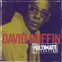 Purchase David Ruffin - The Ultimate Collection