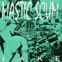 Purchase Fleshless & Mastic Scum - Free Off Pain & Fake