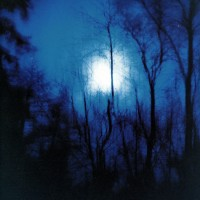 Purchase Flying Saucer Attack - Further