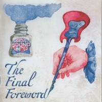 Purchase Improved Sound Limited - The Final Foreword