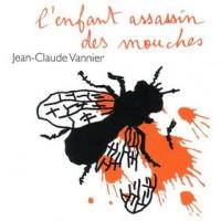 Purchase Jean-Claude Vannier - L'enfant Assassin Des Mouches (Reissue 1990)