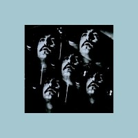 Purchase Jim Sullivan - U.F.O. (Vinyl)