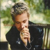Purchase Marie Fredriksson - Karlekens Guld: Efter Stormen CD3