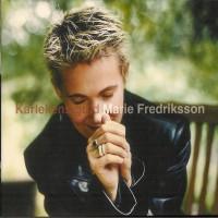 Purchase Marie Fredriksson - Karlekens Guld: Antligen (Live) CD6