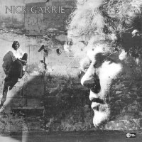 Purchase Nick Garrie - The Nightmare Of J. B. Stanislas