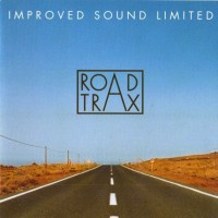 Purchase Improved Sound Limited - Road Trax 1976-79