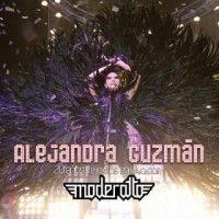 Purchase Alejandra Guzman - 20 Anos de Exitos en Vivo Con Moderatto (Feat. Moderatto) (Deluxe Edition)