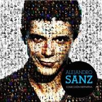 Purchase Alejandro Sanz - Colección Definitiva CD1