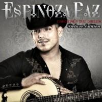 Purchase Espinoza Paz - Canciones Que Duele