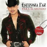 Purchase Espinoza Paz - Del Rancho Para El Mundo