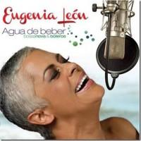 Purchase Eugenia Leon - Agua De Beber
