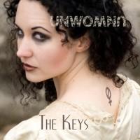 Purchase Unwoman - The Keys