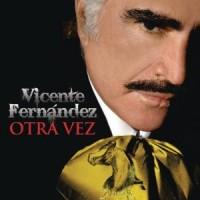 Purchase Vicente Fernández - Otra Vez