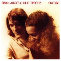 Purchase Brian Auger - Encore (With Julie Tippetts) (Remastered)