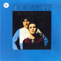 Purchase Brian Auger - Jools & Brian (With Julie Driscoll & The Trinity)