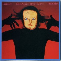 Purchase Brian Auger's Oblivion Express - Happiness Heartaches (Remastered)