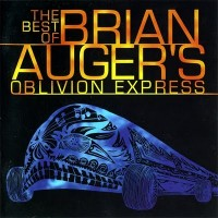 Purchase Brian Auger's Oblivion Express - The Best Of CD1