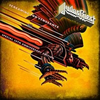 Purchase Judas Priest - Screaming For Vengeance (Special 30Th Anniversary Edition)