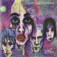 Purchase Queen Adreena - Djin