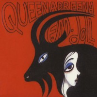 Purchase Queen Adreena - F.M. Doll (CDS)
