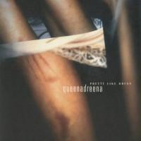 Purchase Queen Adreena - Pretty Like Drugs (CDS)