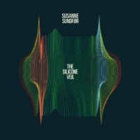 Purchase Susanne Sundfor - The Silicone Veil