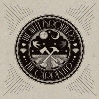 Purchase The Avett Brothers - The Carpenter CD1