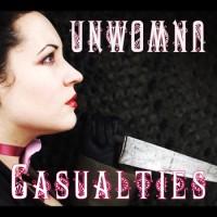 Purchase Unwoman - Casualties