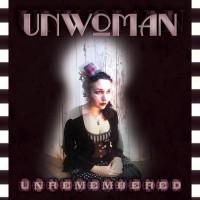 Purchase Unwoman - Unremembered