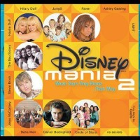 Purchase Jump5 - Disney Mania, Vol. 2
