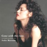 Purchase Matsuda Seiko - Gone With The Rain (CDS)