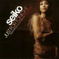 Purchase Matsuda Seiko - Just For Tonight (CDS)