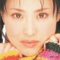 Purchase Matsuda Seiko - Kanashimi No Boat (CDS)