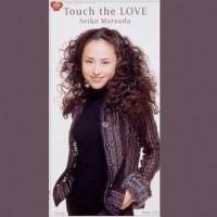 Purchase Matsuda Seiko - Touch The Love (CDS)