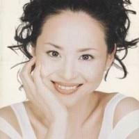 Purchase Matsuda Seiko - Watashi Dake No Tenshi (Angel) (CDS)