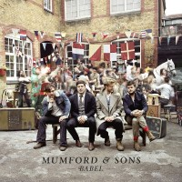 Purchase Mumford & Sons - Babel