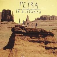 Purchase Petra - En Alabanza