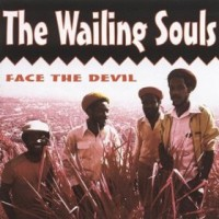 Purchase Wailing Souls - Face The Devil