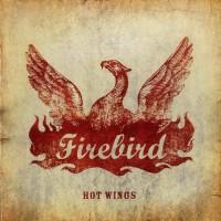 Purchase Firebird - Hot Wings