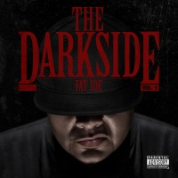Purchase Fat Joe - The Darkside Vol. 1