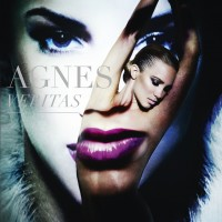 Purchase Agnes - Veritas