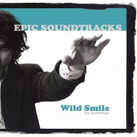 Purchase Epic Soundtracks - Wild Smile: An Anthology CD2