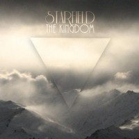 Purchase Starfield - The Kingdom