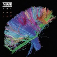 Purchase Muse - The 2nd Law