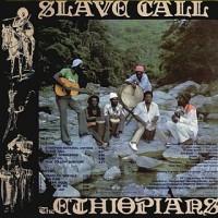 Purchase The Ethiopians - Slave Call (Vinyl)