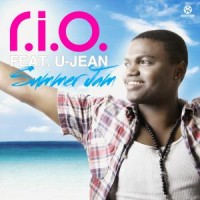 Purchase R.I.O. - Summer Jam (feat. U-Jean) (EP)