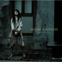 Purchase Kawada Mami - Masterpiece (CDS)