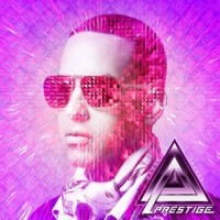 Purchase Daddy Yankee - Prestige