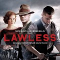 Purchase Nick Cave - Lawless (Original Motion Picture Soundtrack) (With Warren Ellis) Mp3 Download