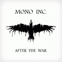 Purchase Mono Inc. - After The War
